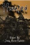 Haunted (2010)