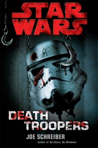 Star Wars: Death Troopers (200)