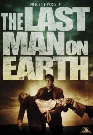The Last Man on Earth (1964)