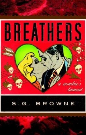 Breathers (2009)