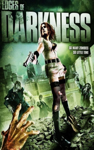 Edges of Darkness (2009)