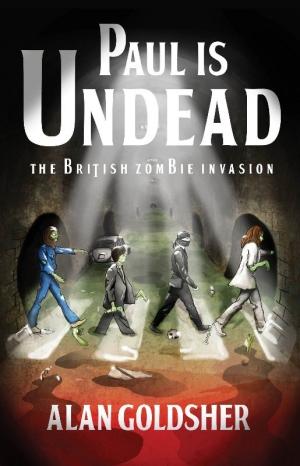 Paul is Undead (2010)