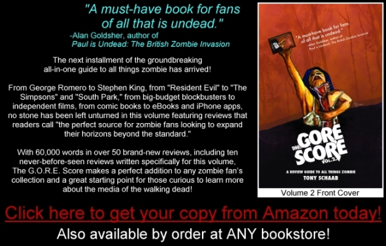 Buy Vol. 2 - via Amazon.com