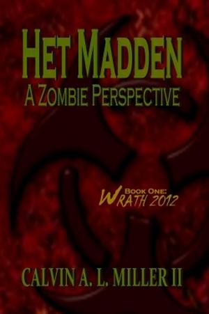Het Madden: A Zombie Perspective (2009)