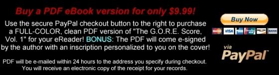 Get a PDF of the book via PayPal.com