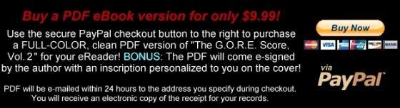 Vol. 2 - PDF via PayPal