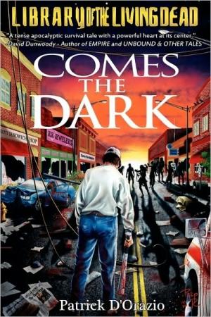 Comes the Dark (2010)