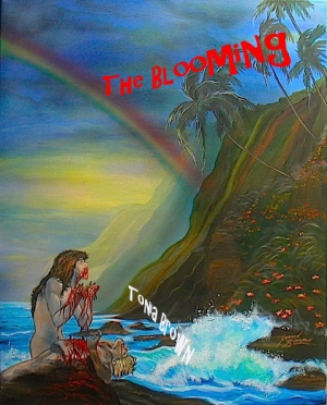 The Blooming (2010)
