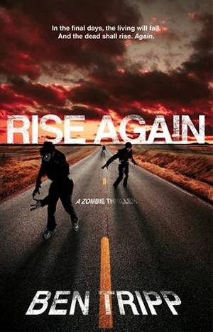 Rise Again (2010)