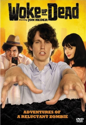 Woke Up Dead (2009)