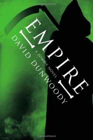 EMPIRE (2010)