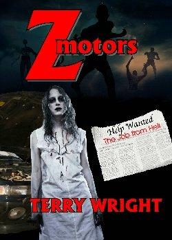 Z-Motors (2010)