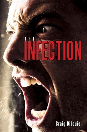 The Infection (2011)