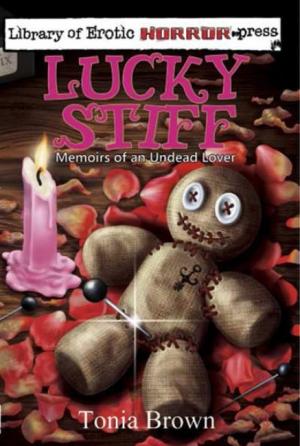 Lucky Stiff (2010)
