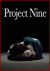 Project Nine (2010)