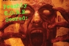 G.O.R.E. Score: Deadcore – 4 Hardcore ZombieNovellas
