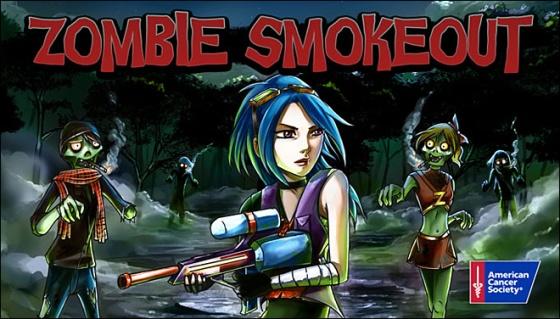 020513_zombie_smokeout_lg
