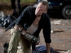 "An Interview with ""The Walking Dead's"" GlenMazzara"