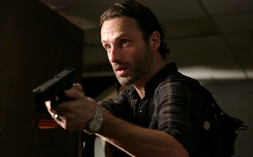 the-walking-dead-02_510x317