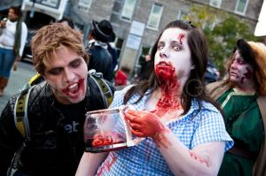 1319401706-montreal-zombies-take-to-the-streets-in-their-annual-zombie-walk_892654