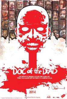 Doc-Poster