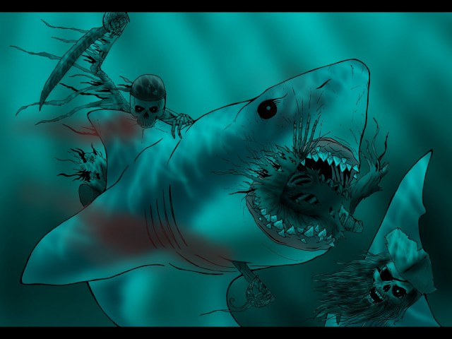 01-09-11 Shark_vs_pirates_300_dpi_colors