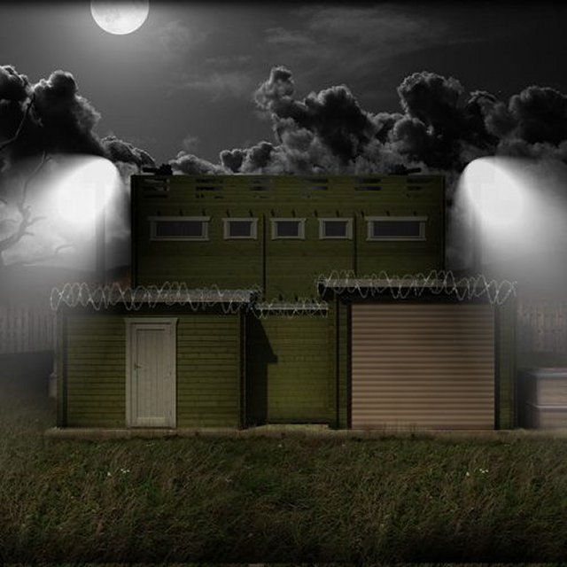 zombie-cabin-2