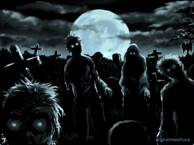zombie-wallpaper001