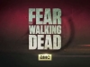"AMC's ""Fear the Walking Dead"" Will Not Reveal the Origin of the Virus"